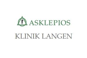 Asklepios Klinik Langen