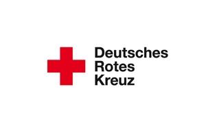 DRK-Senioren Zentrum Dietzenbach