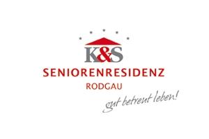 K&S Seniorenresidenz Rodgau
